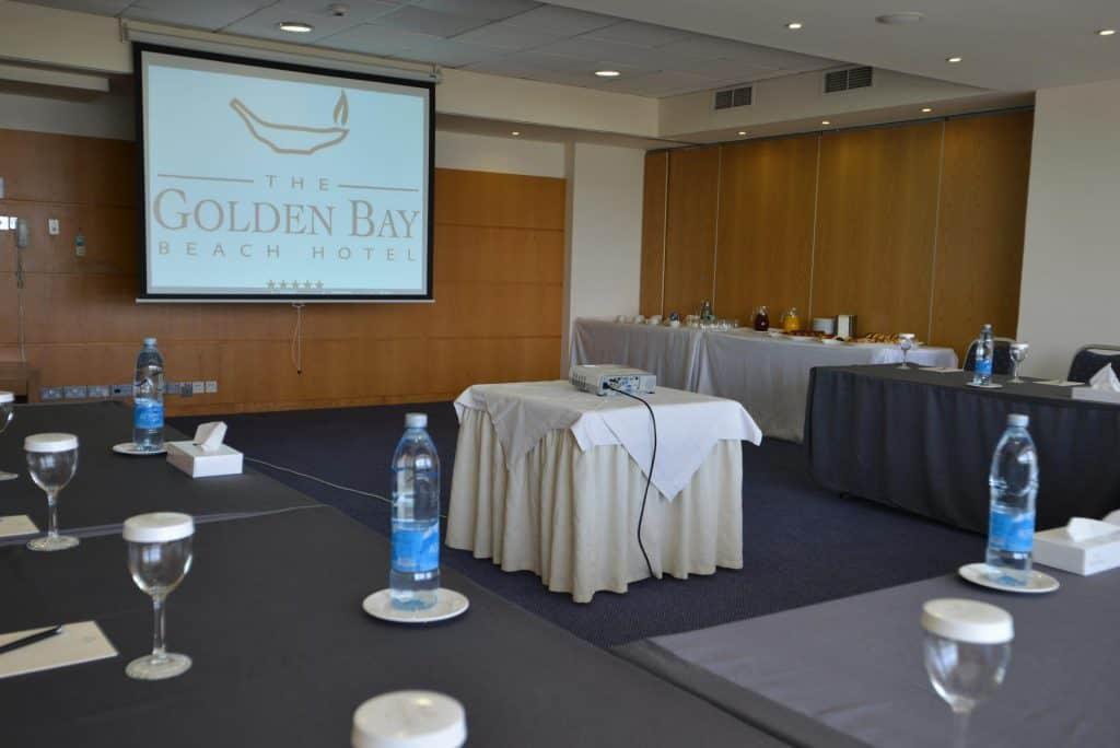 Venus Conference