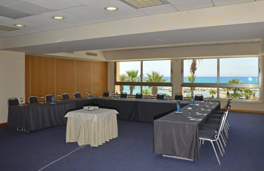 Minerva Conference